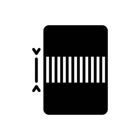 Midsize icon