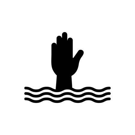 Necessity icon