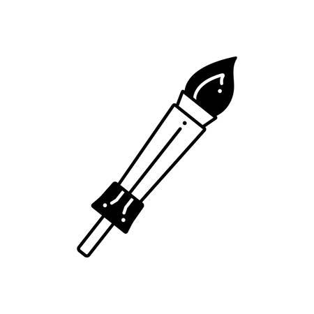 Flambeau icon
