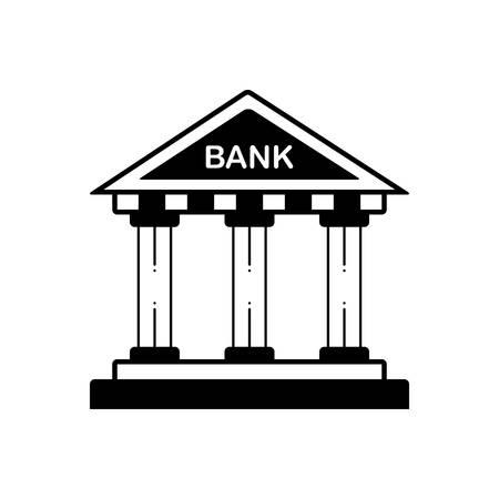 Bank ivcon Çizim