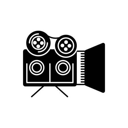 Documentaries icon