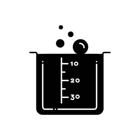 Lab braker  icon