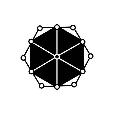 Modeling  icon 向量圖像