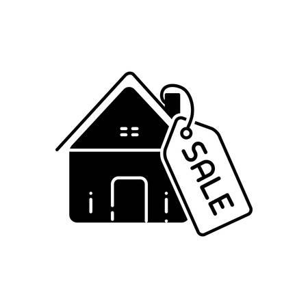 Sale type icon