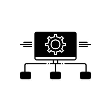 Icon for  task,analysis