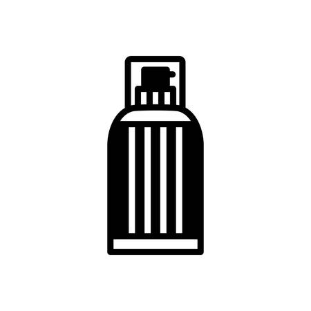 Icon for toner,cosmetic