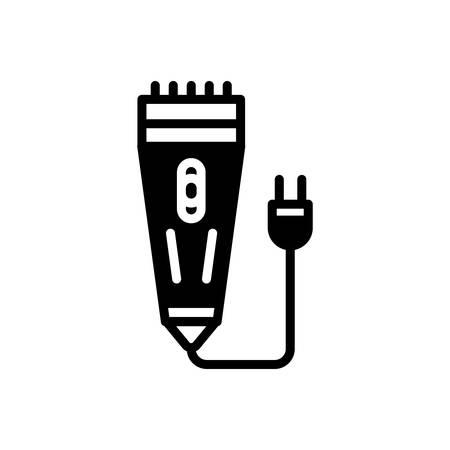 Icon for  razor,shaving Ilustração