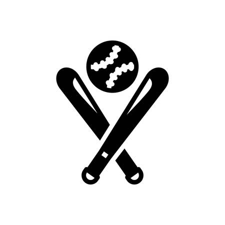 Icon for baseball,championship