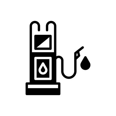 Icon for Fuel,gasoline