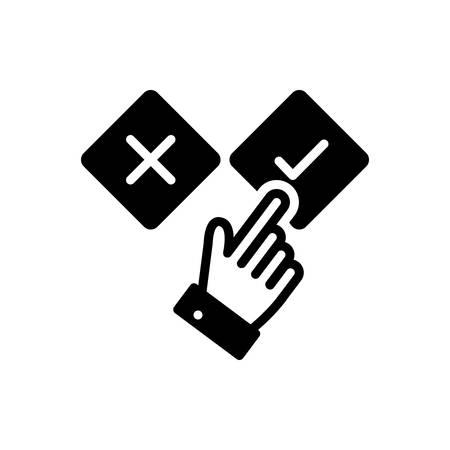 Icon for apt,suitable Çizim