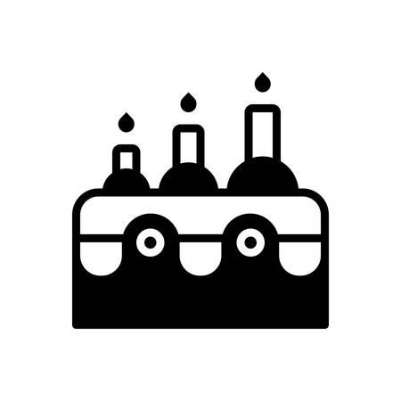 Icon for Age,epoch