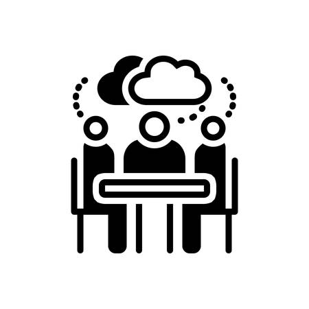 Icon for Stereotype,uncrippled
