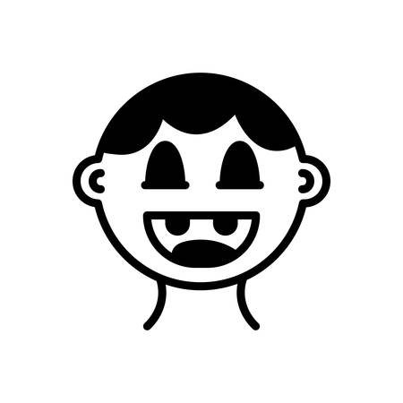 Icon for Kids,children Çizim