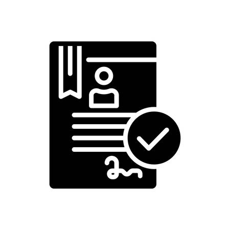 Icon for Register,login
