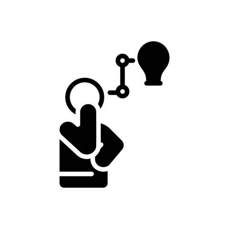 Icon for Think,peruse
