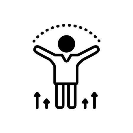 Icon for brash,soft