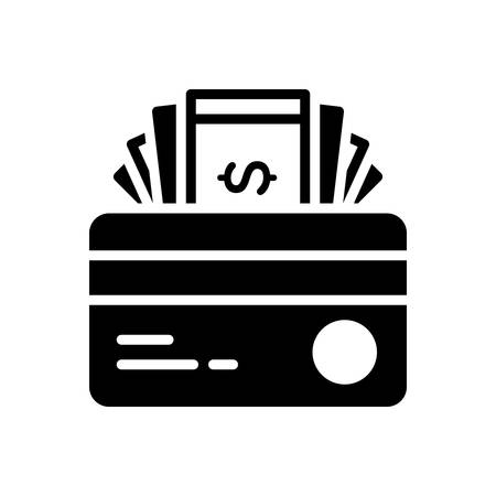 Icon for credit,card