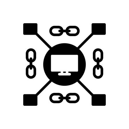 Icon for concatenated,classified