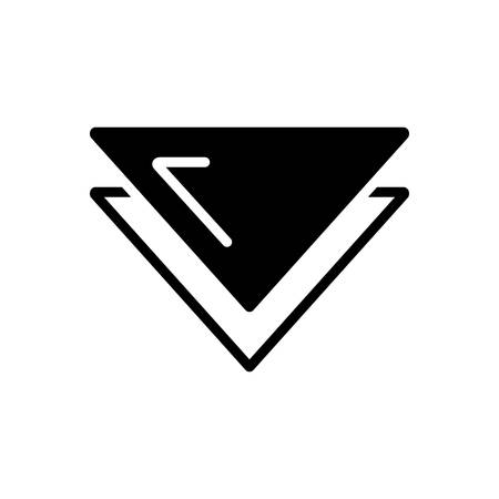Icon for website,application