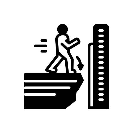 Icon for endpoints,pointer