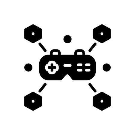 Icon for gamify,activity Çizim