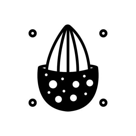 Icon for hardcore,orthodox  イラスト・ベクター素材