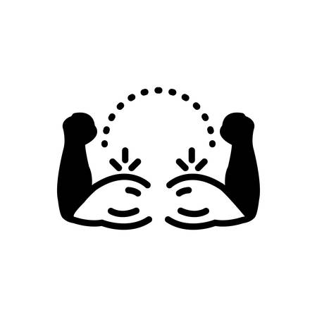 Icon for harderning,harden