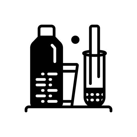 Icon for homogenize,systematize