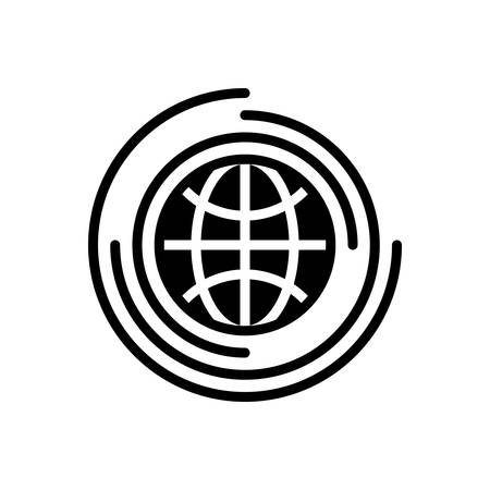 Icon for global,universal