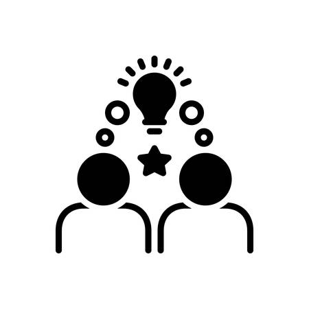 Icon for onboarding,integration