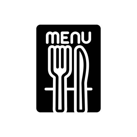 Icon for restaurant,shop
