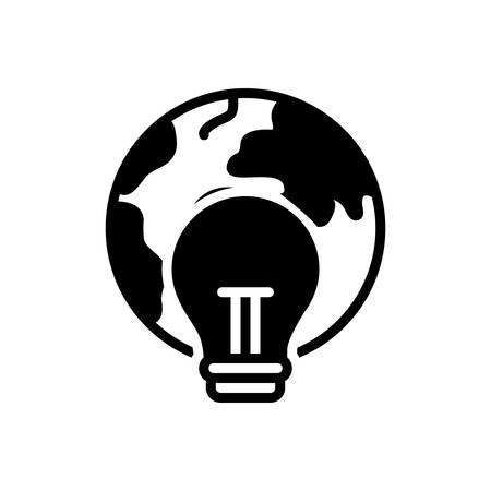 Icon for global consumption, global