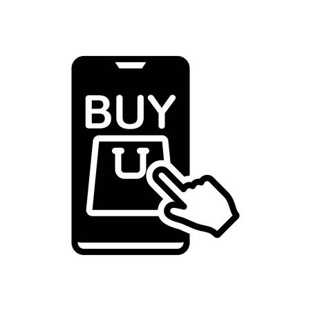 Icon for buy,shopping
