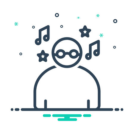 Carefree icon