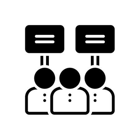 Icon for demonstration,horde