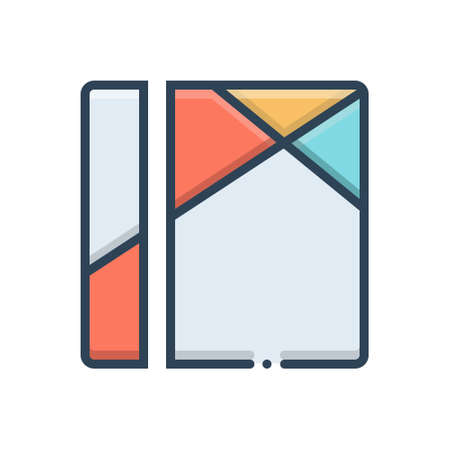 Icon for software,axure