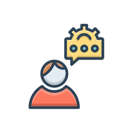 Icon for seo consulting