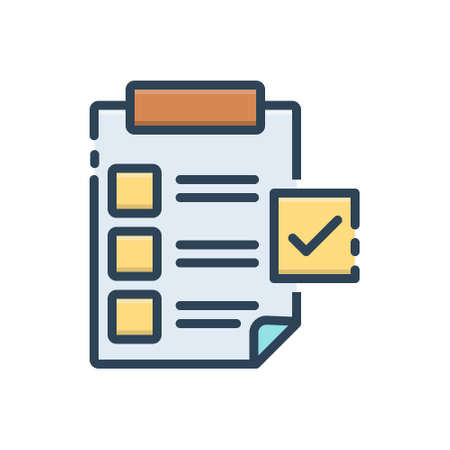 Icon for directory submission 版權商用圖片