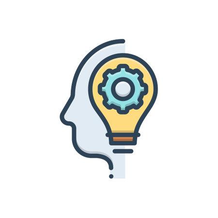 Icon for Skills,development