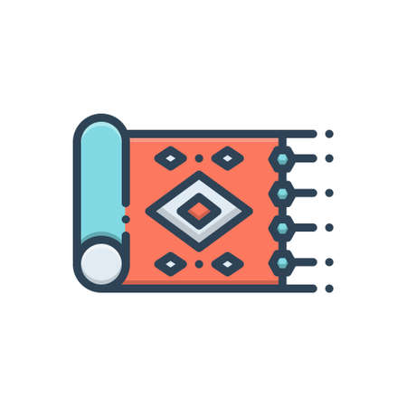 Icon for Rugs carpet