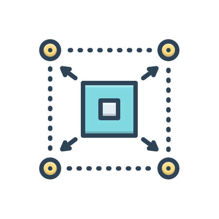 Icon for expandable,expander
