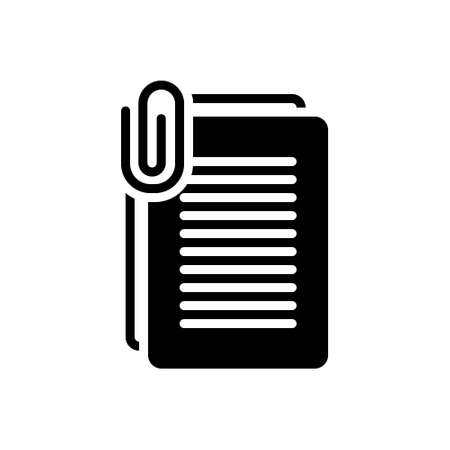 Icon for document,sheet