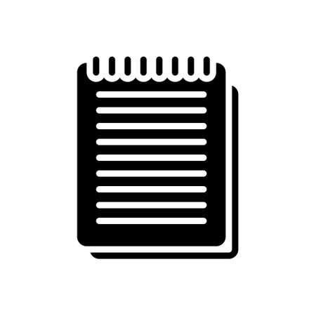 Icon for note,pitch