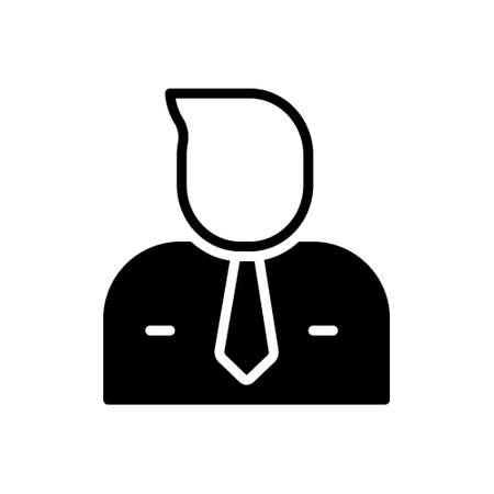 Icon for man,bloke,menfolk