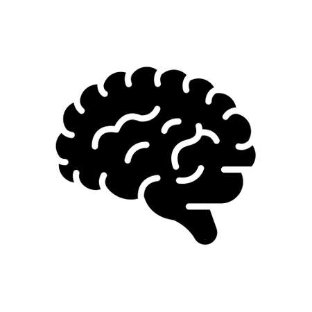 Icon for human brain,human,brain