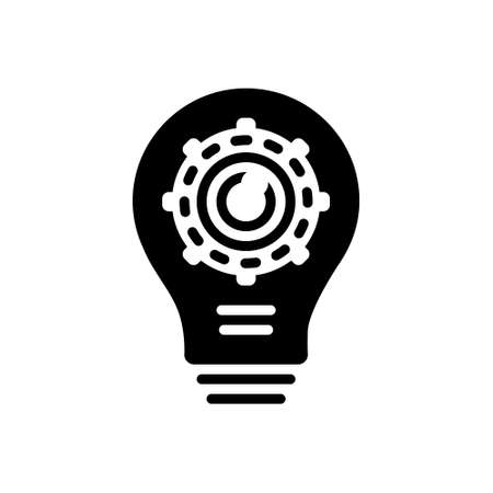 Icon for creative production,creative,production