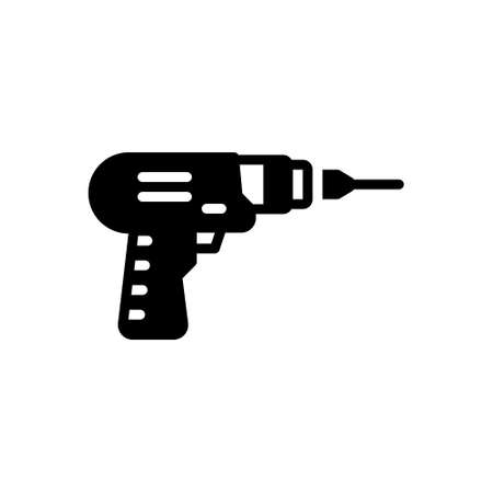 Icon for power tools,power,tools,electric