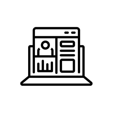 Icon for admin panel,admin,panel