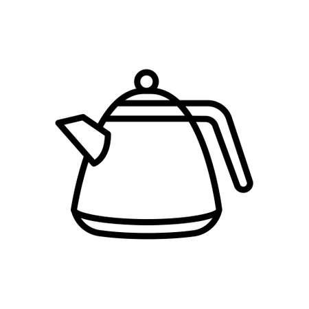 Icon for kettle,kettledrum