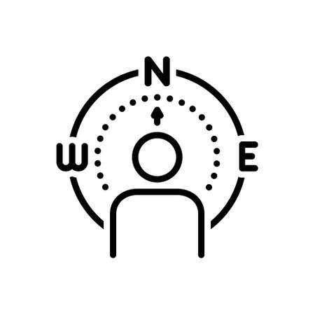 Icon for northern,quarter